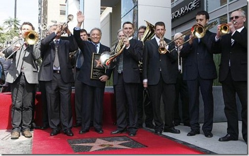 zubin mehta hollywood 1