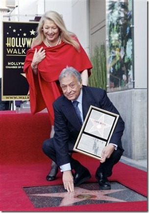 zubin mehta hollywood 3