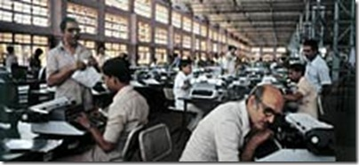 godrej_typewriter_factory