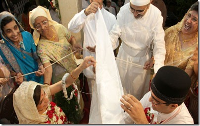 Parsi-wedding11