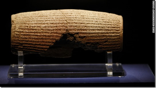 130310101727-cyrus-cylinder-story-top