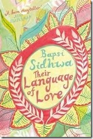 bapsy-sidhwa-their_language_of_love